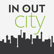 mobile business inout city makeitapp