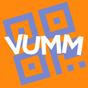 mobile business vumm makeitapp
