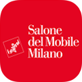 makeitapp Salone del Mobile.Milano 2016
