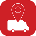 makeitapp StreetEat - Food truck finder