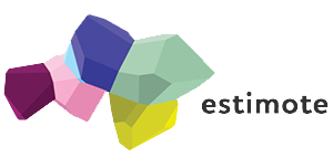 beacon logo estimote makeitapp