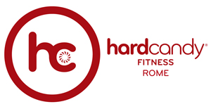 logo hard candy