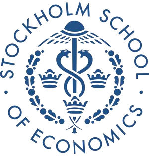 logo stockolmh