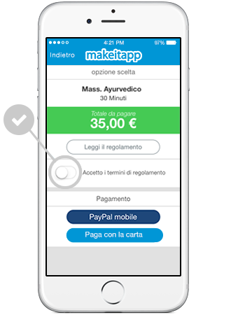 voucher account paypal makeitapp
